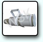 Industrial_Jet3