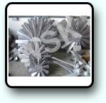 Ventilation_Impeller