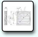 Ventilation_Shutter